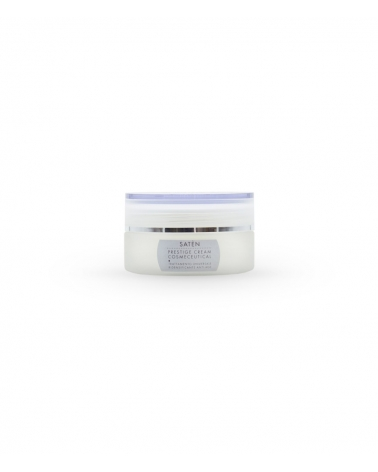 Prestige cream Satèn_crema idratante