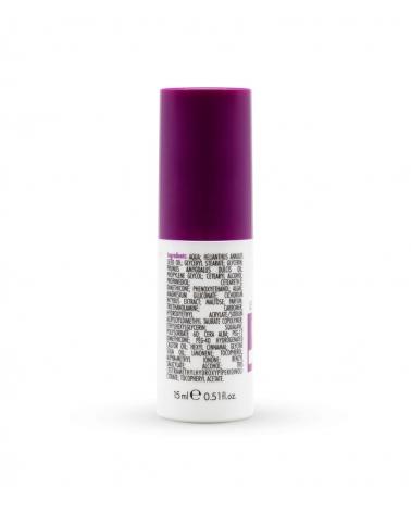 Le7Meraviglie Botox Like per pelli mature
