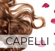 capelli2.jpg