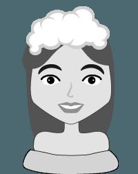 illustrazione-applicazione-shampoo-posa.